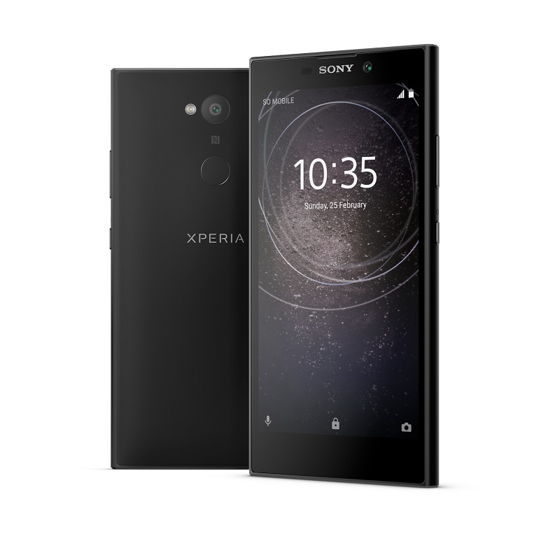 01-xperia-l2-black-group-1.jpg