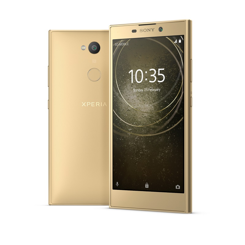 02-xperia-l2-gold-group-12.jpg