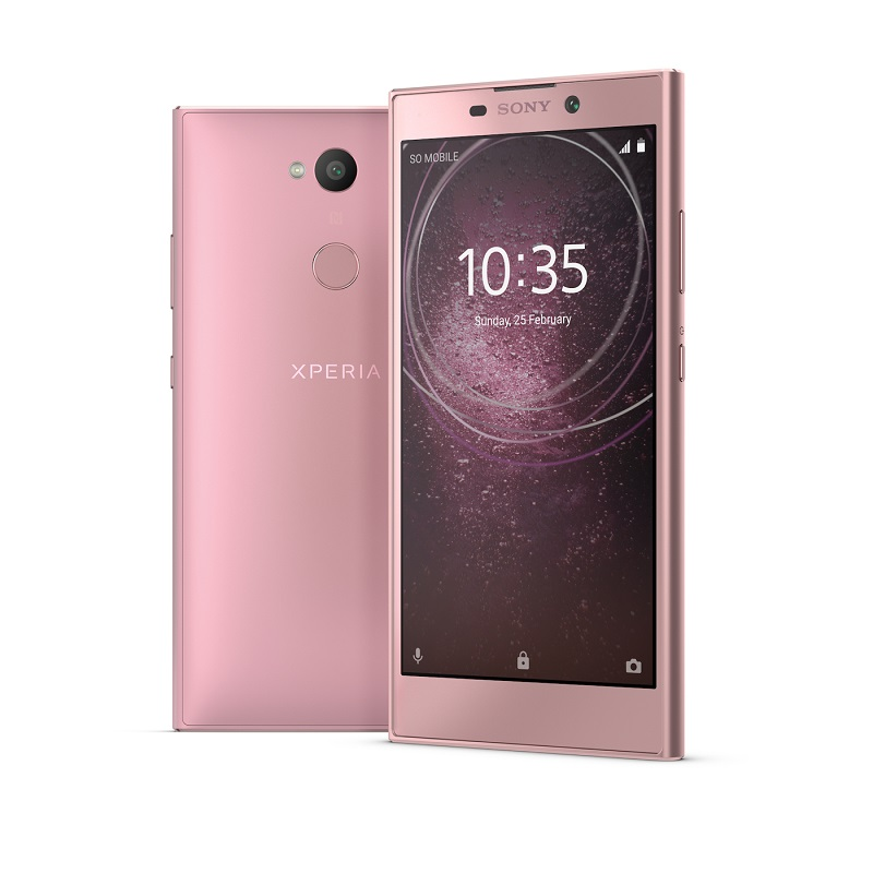 03-xperia-l2-pink-group-1.jpg