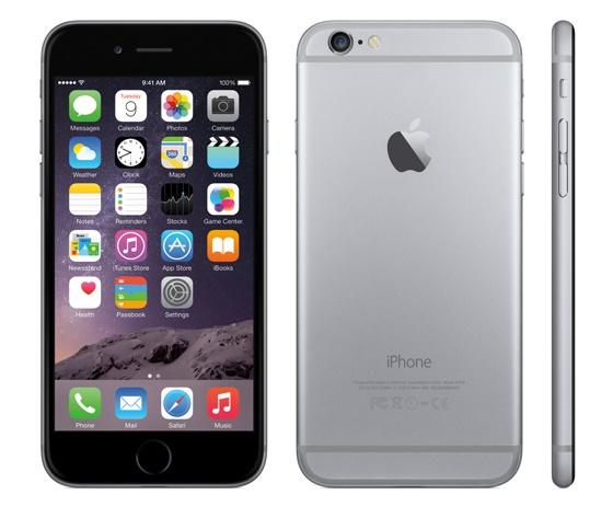 Apple_iPhone_6_Plus37.jpg