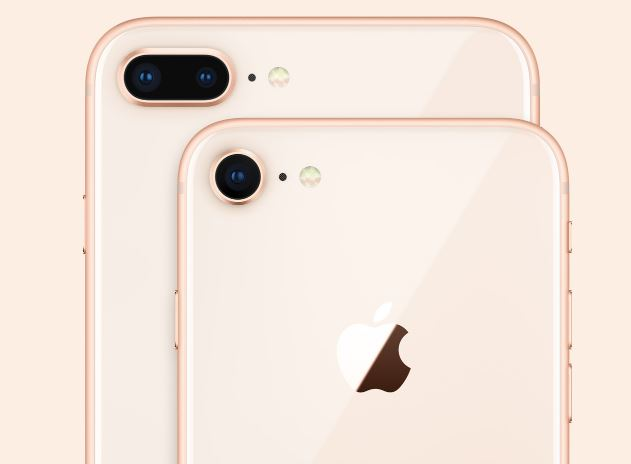 Apple_iPhone_8_Plus1.JPG