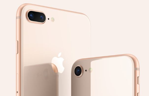 Apple_iPhone_8_Plus15.JPG