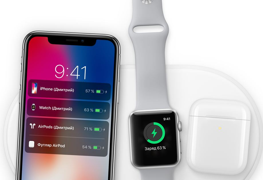 Apple_iPhone_X_21.JPG