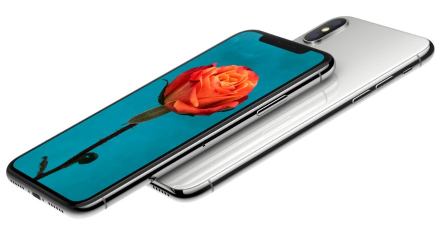Apple_iPhone_X_7.JPG