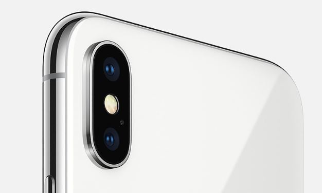Apple_iPhone_X_9.JPG
