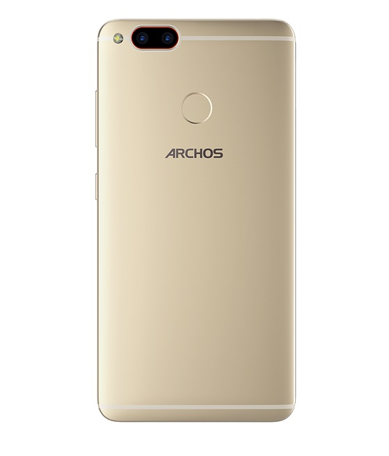 Archos_Alpha_Plus5.jpg