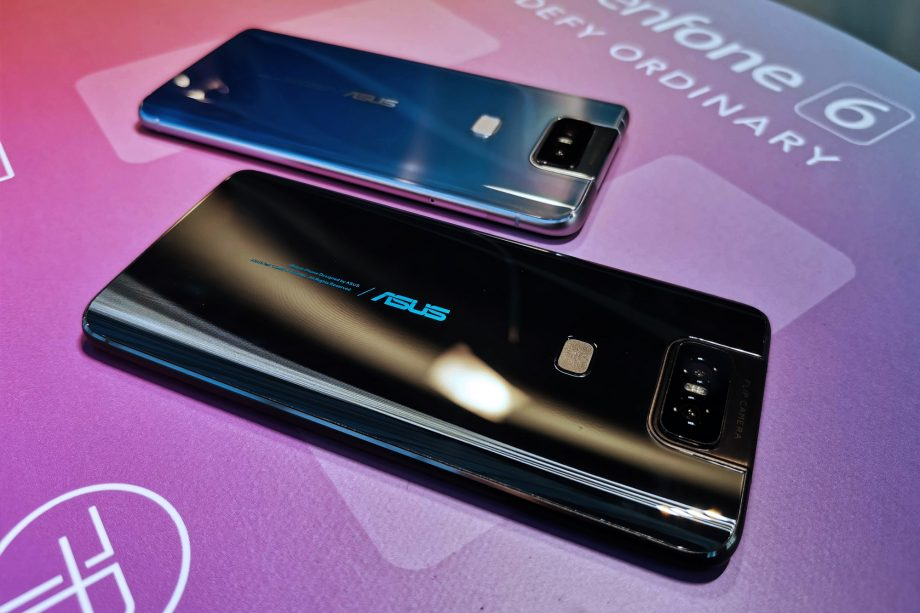 Asus-ZenFone-6-launch2555.jpg