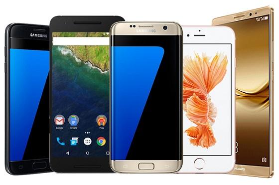Best_smartphones_2016.jpg