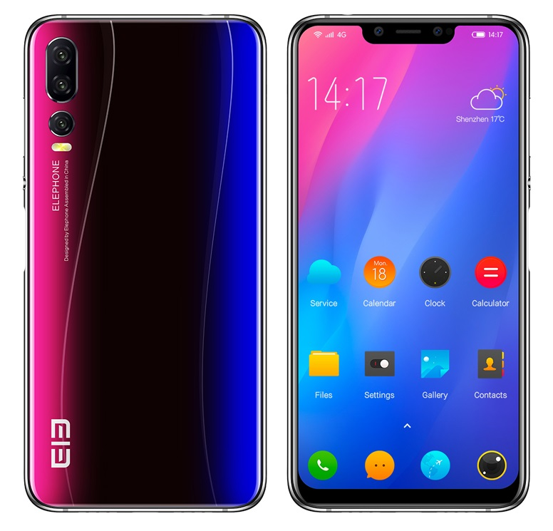 Elephone_A5_official004.jpg