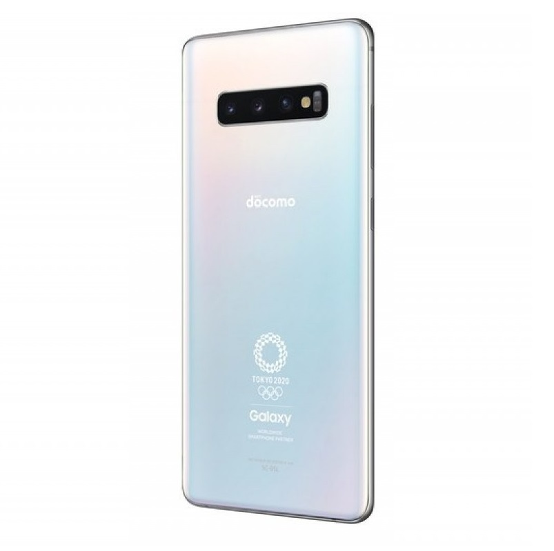 Galaxy-S10-Plus-Olympic-Game-Edition.jpg