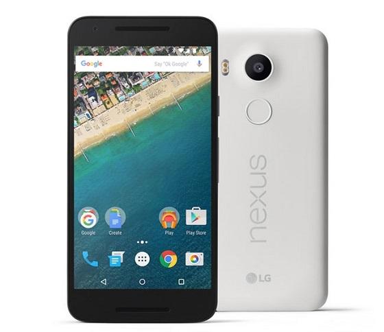 Google_Nexus_5X_2.jpg