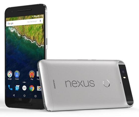 Google_Nexus_6P_2.JPG