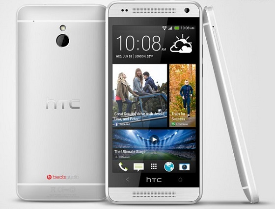 HTC One Mini 15