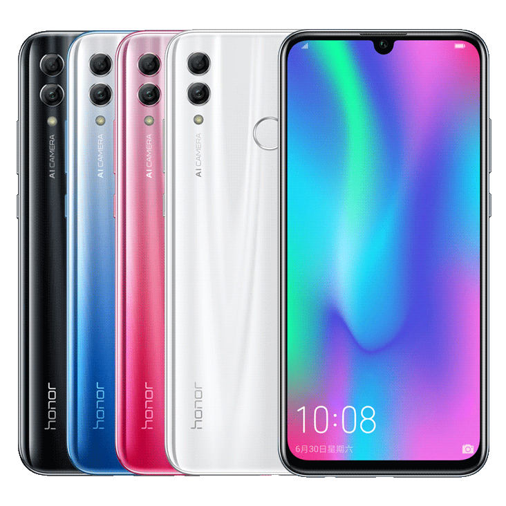 Huawei-Honor-10-Lite-all.png