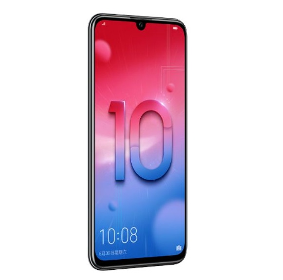 Huawei_Honor_10_Lite_official7.JPG