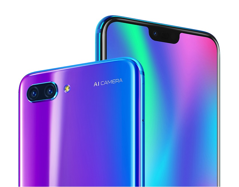 Huawei_Honor_10_official.jpg