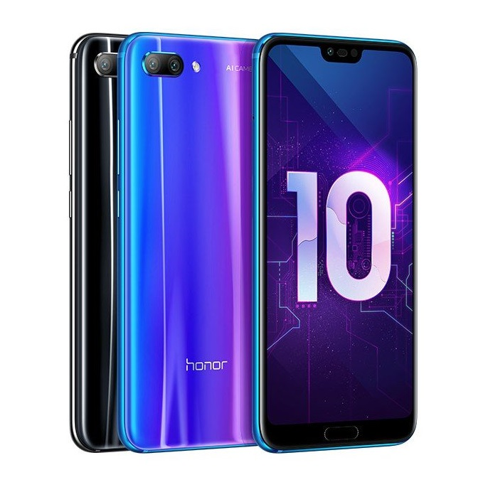 Huawei_Honor_10_official13.jpg