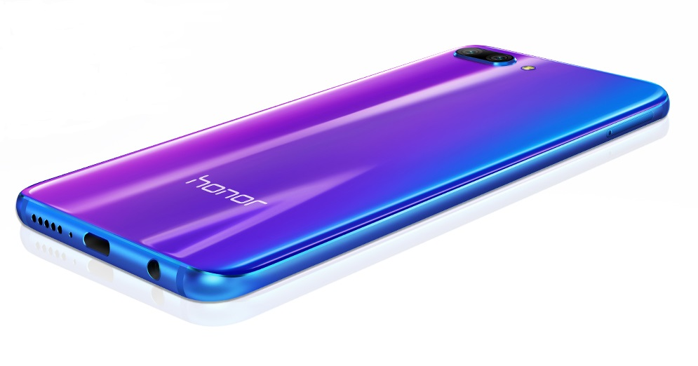 Huawei_Honor_10_official_2.JPG