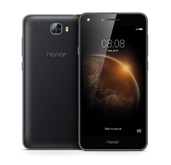 Huawei_Honor_5A_russian_version5.JPG