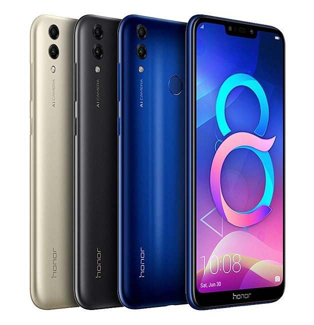 Huawei_Honor_8C_official23.jpg