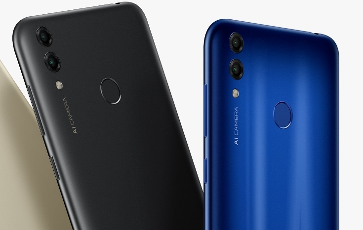 Huawei_Honor_8C_official28.jpg
