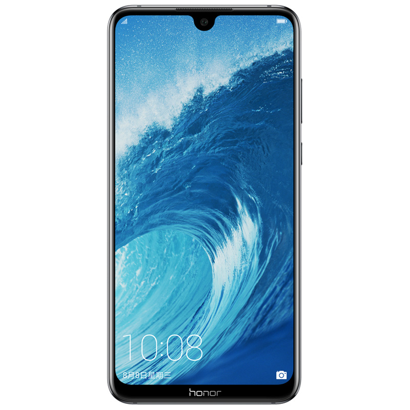 Huawei_Honor_8X_Max_official.jpg