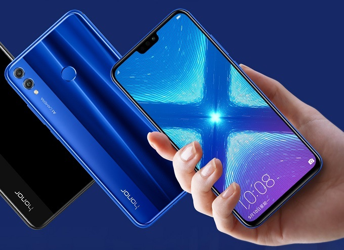 Huawei_Honor_8X_official_12.jpg