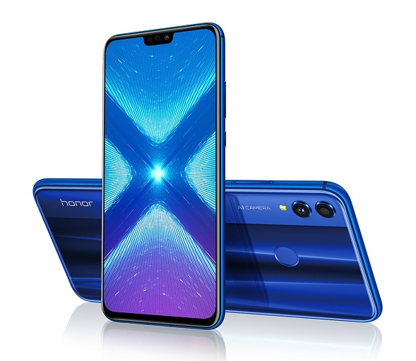 Huawei_Honor_8X_official_23.jpg