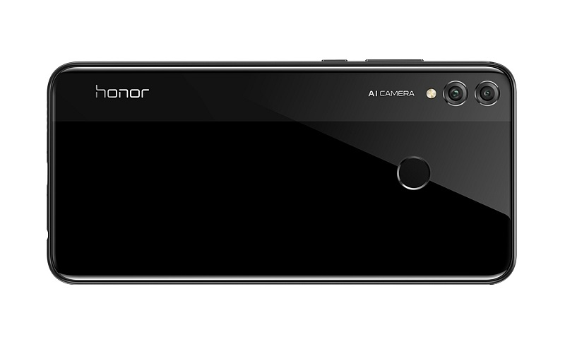 Huawei_Honor_8X_official_34.jpg