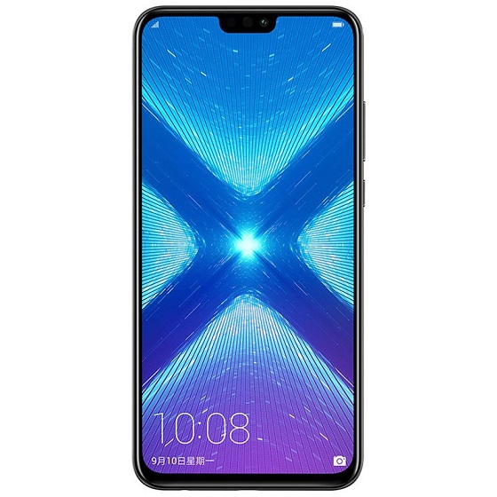 Huawei_Honor_8X_official_5.jpg