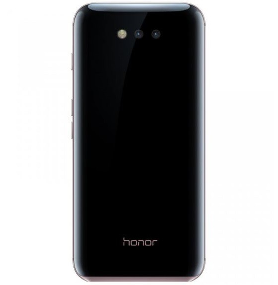 Huawei_Honor_Magic_5.JPG