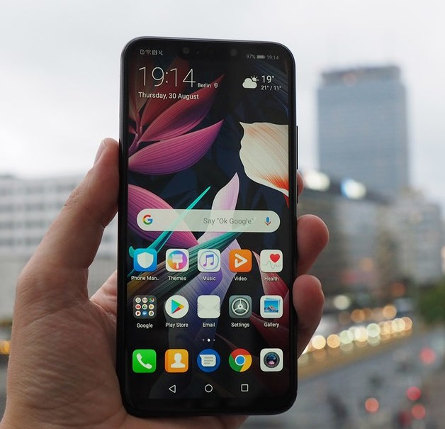Huawei_Mate_20_Lite_official12.jpg