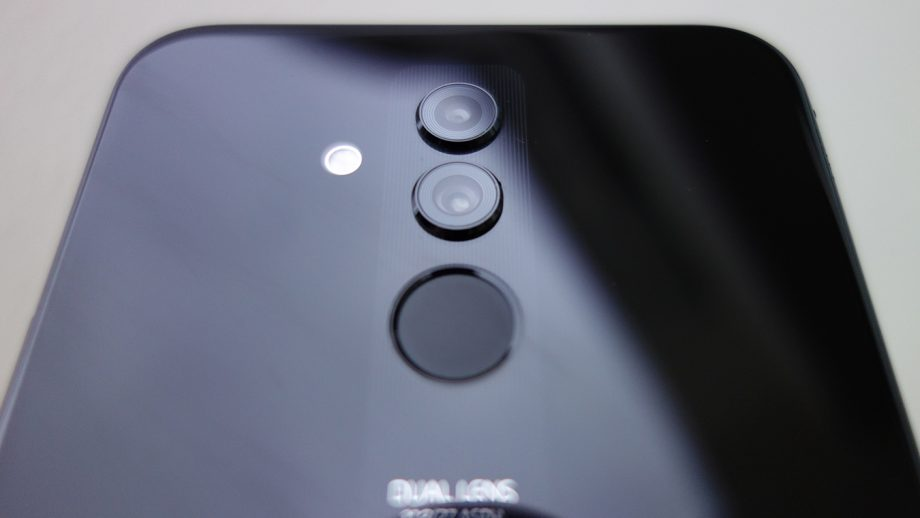 Huawei_Mate_20_Lite_official13.jpg