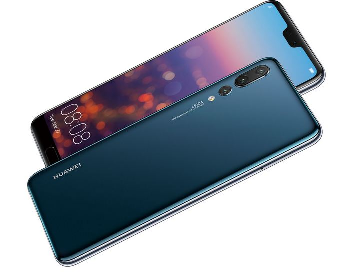 Huawei_P20_Pro_official13.JPG