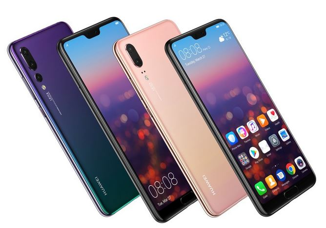 Huawei_P20_Pro_official15.JPG