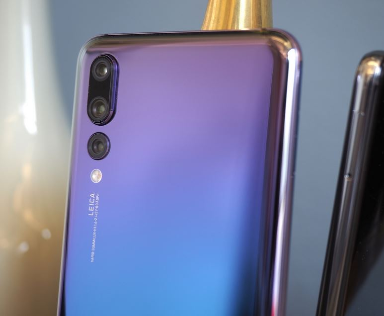 Huawei_P20_Pro_official17.JPG