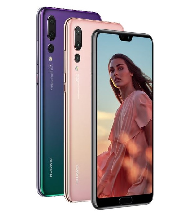 Huawei_P20_Pro_official6.JPG