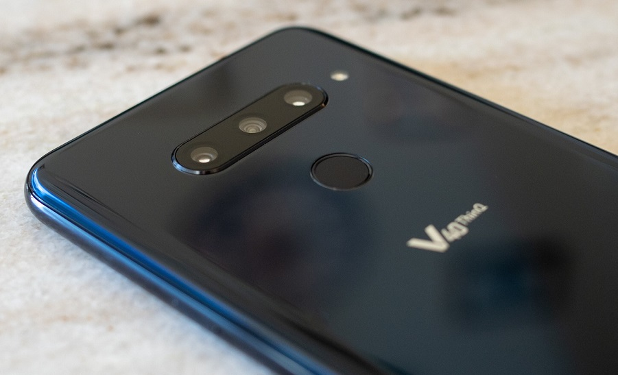 LG_V40_ThinQ_official10.jpg