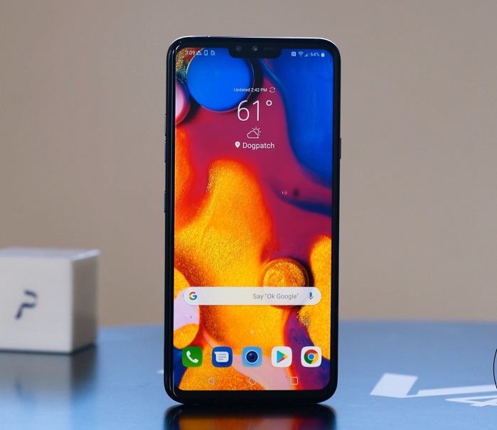 LG_V40_ThinQ_official20.jpg