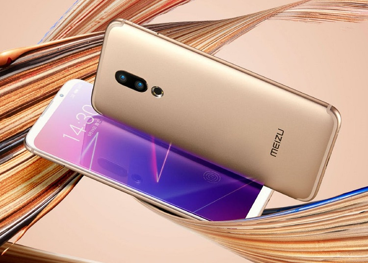 Meizu_16X_official15.jpg