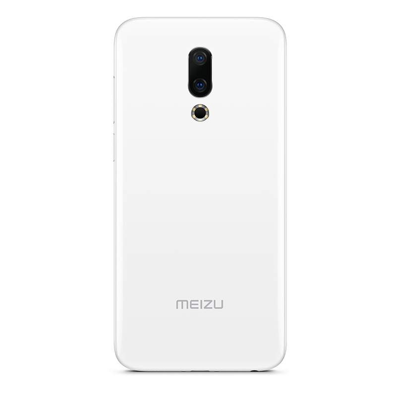 Meizu_16X_official17.jpg