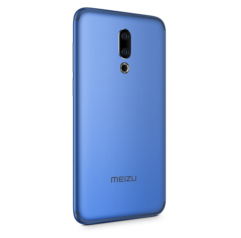 Meizu_16X_official19.jpg