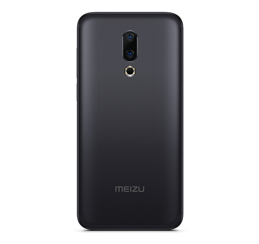 Meizu_16X_official22.jpg