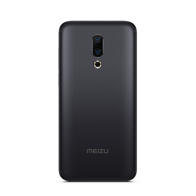 Meizu_16X_official_5.jpg