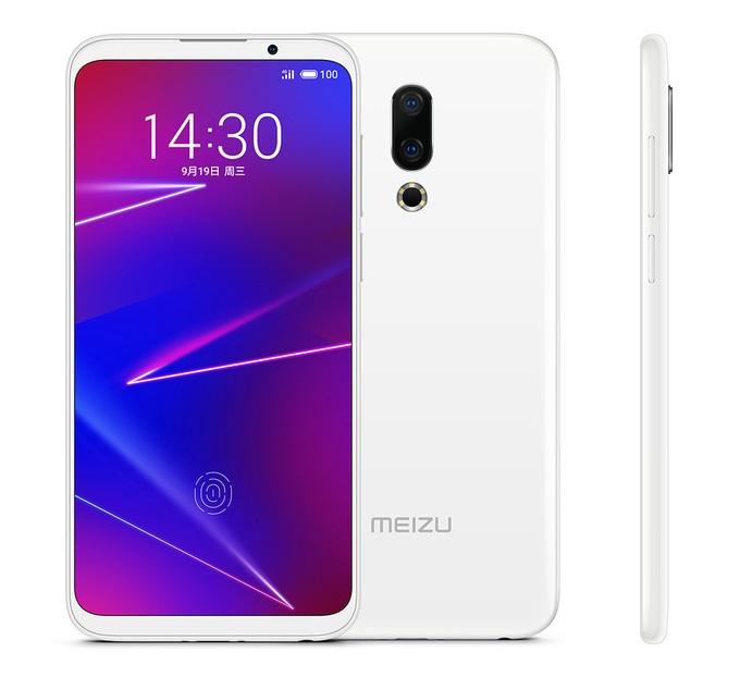 Meizu_16X_official_8.jpg