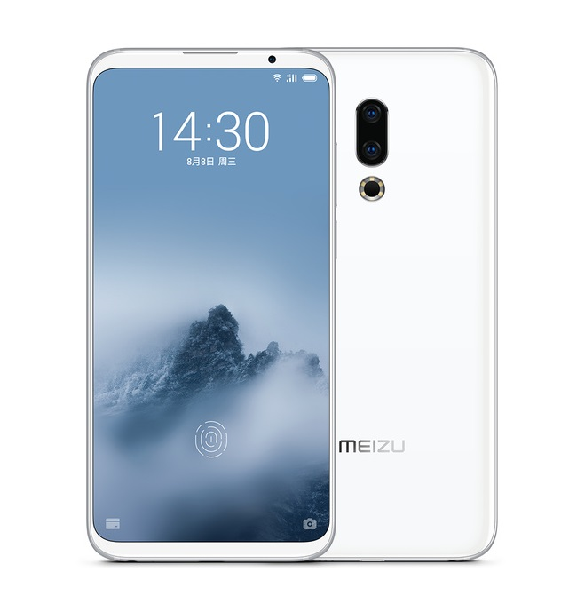 Meizu_16_Plus_official_1.jpg