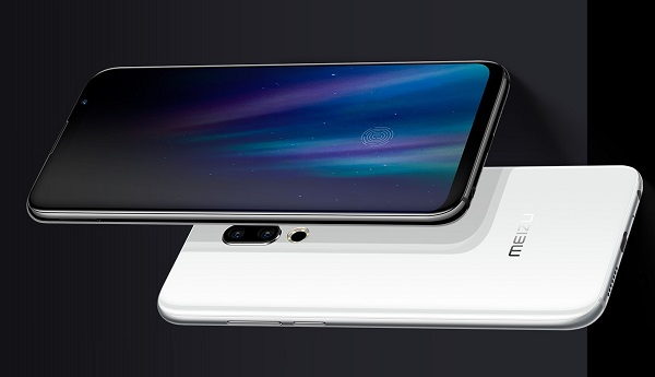 Meizu_16_Plus_official_16.jpg