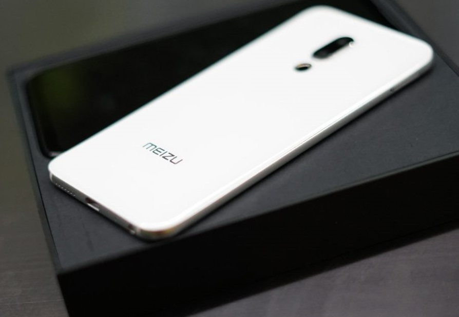 Meizu_16_official_17.jpg