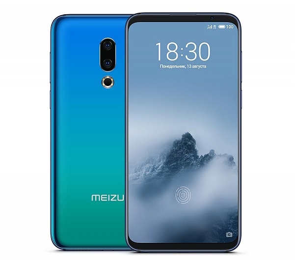Meizu_16_official_25.jpg