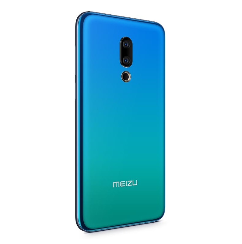 Meizu_16_official_26.jpg